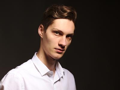Andrei I