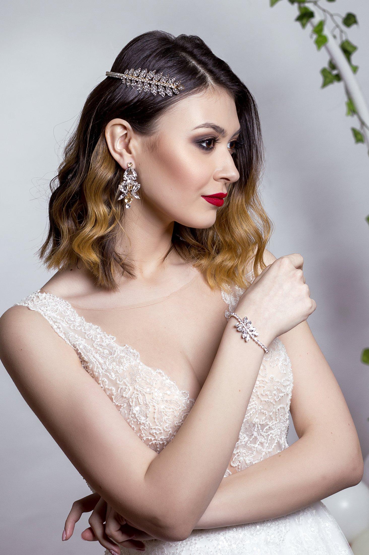 Andreea C